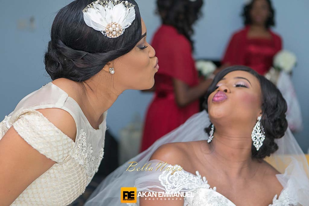 Flavour's Manager Benjamin Omesiete & Ifeyinwa Onyiuke_Igbo Nigerian Wedding_BellaNaija Weddings 2016_IMG_4625