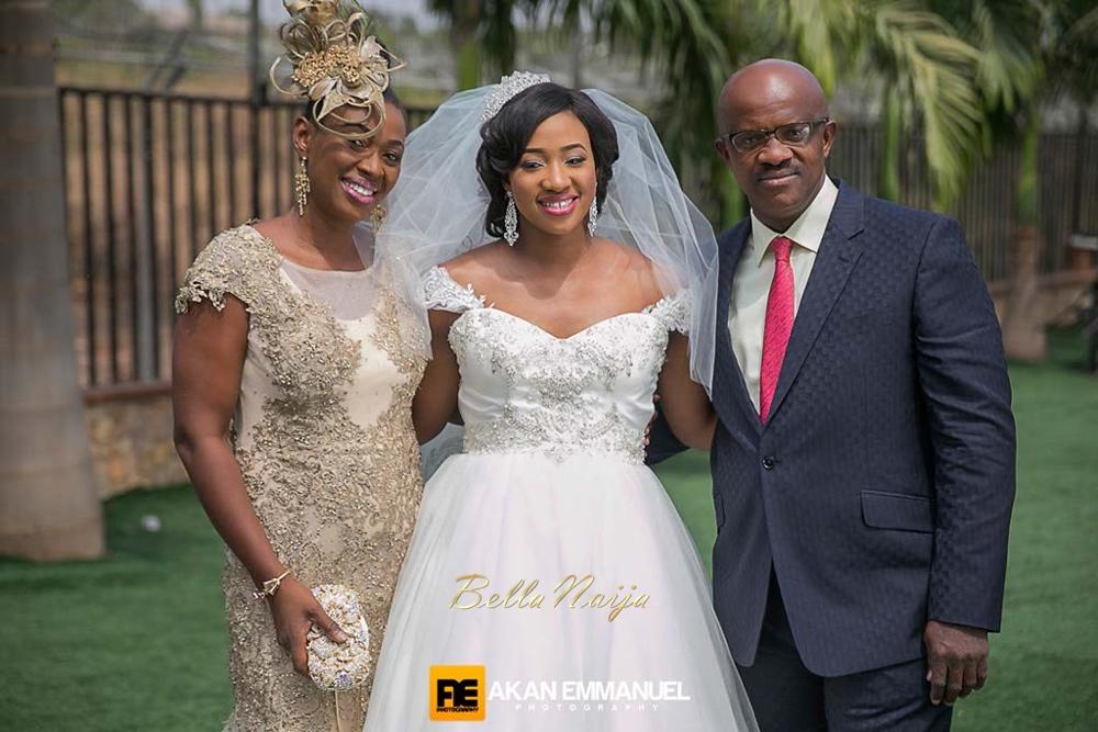 Flavour's Manager Benjamin Omesiete & Ifeyinwa Onyiuke_Igbo Nigerian Wedding_BellaNaija Weddings 2016_IMG_4768