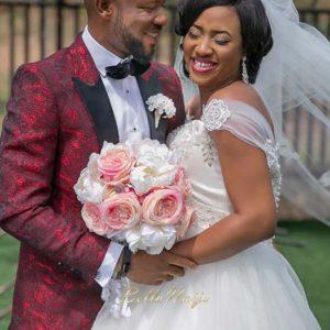 Flavour's Manager Benjamin Omesiete & Ifeyinwa Onyiuke_Igbo Nigerian Wedding_BellaNaija Weddings 2016_IMG_4791