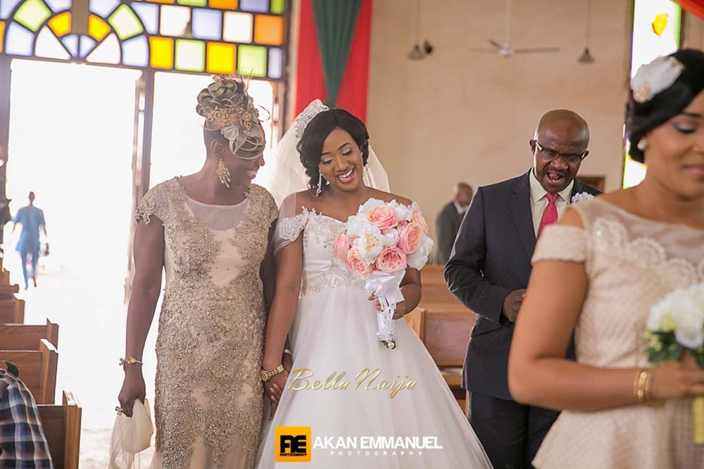 Flavour's Manager Benjamin Omesiete & Ifeyinwa Onyiuke_Igbo Nigerian Wedding_BellaNaija Weddings 2016_IMG_4848