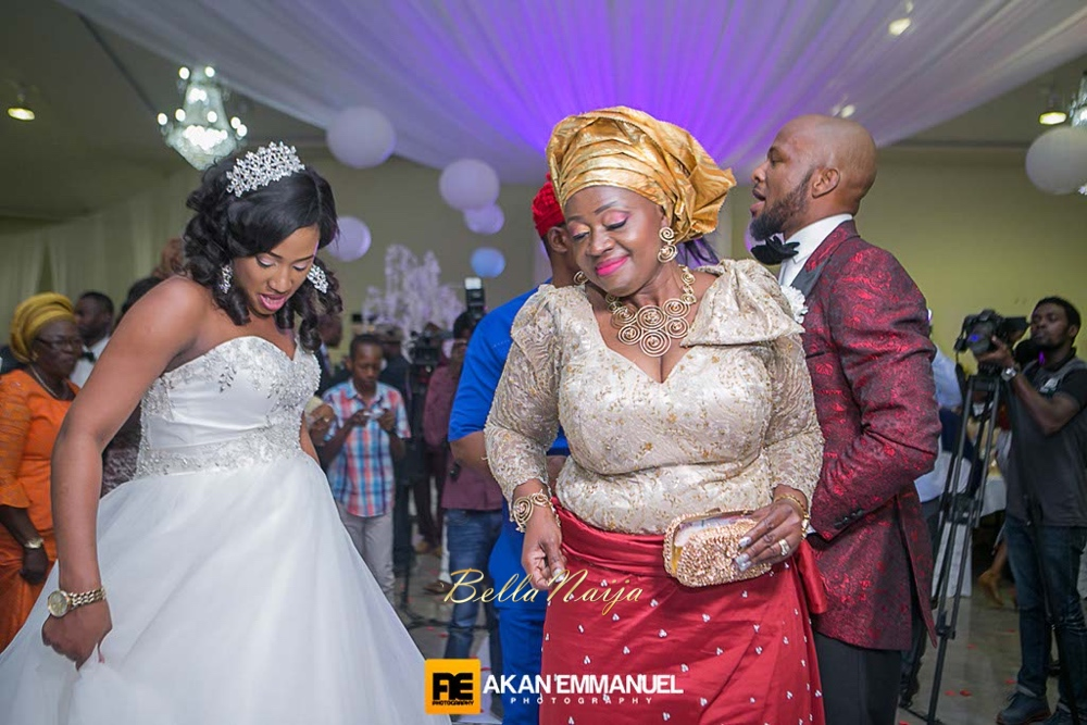 Flavour's Manager Benjamin Omesiete & Ifeyinwa Onyiuke_Igbo Nigerian Wedding_BellaNaija Weddings 2016_IMG_5152
