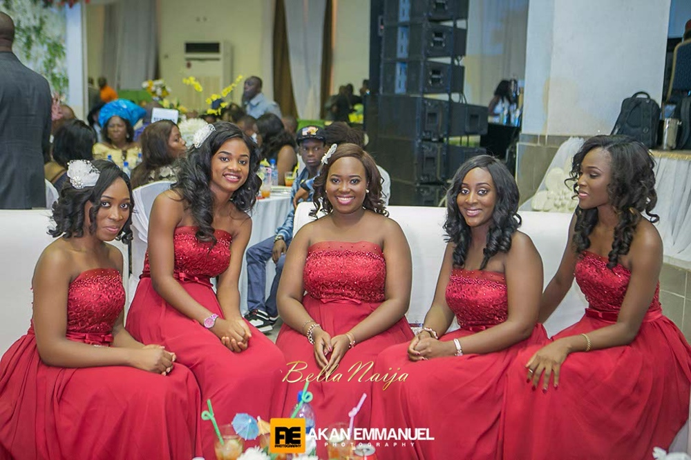 Flavour's Manager Benjamin Omesiete & Ifeyinwa Onyiuke_Igbo Nigerian Wedding_BellaNaija Weddings 2016_IMG_5202