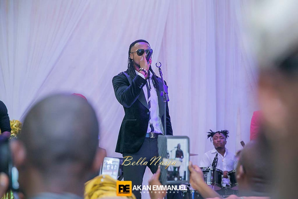 Flavour's Manager Benjamin Omesiete & Ifeyinwa Onyiuke_Igbo Nigerian Wedding_BellaNaija Weddings 2016_IMG_5416