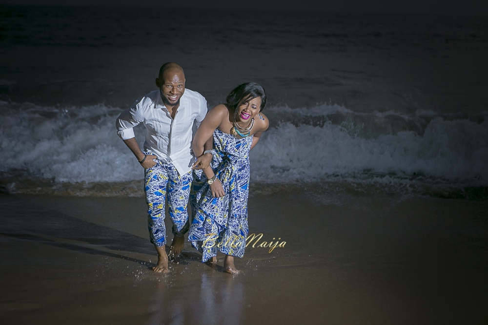 Flavour's Manager Benjamin Omesiete & Ifeyinwa Onyiuke_Igbo Nigerian Wedding_BellaNaija Weddings 2016__MG_3081 copy.jpg