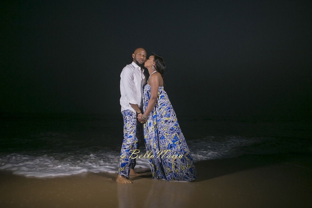 Flavour's Manager Benjamin Omesiete & Ifeyinwa Onyiuke_Igbo Nigerian Wedding_BellaNaija Weddings 2016__MG_3203 copy.jpg