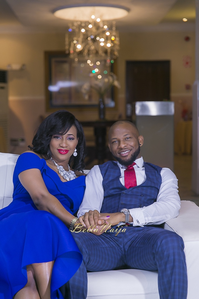 Flavour's Manager Benjamin Omesiete & Ifeyinwa Onyiuke_Igbo Nigerian Wedding_BellaNaija Weddings 2016__MG_3364 copy.jpg