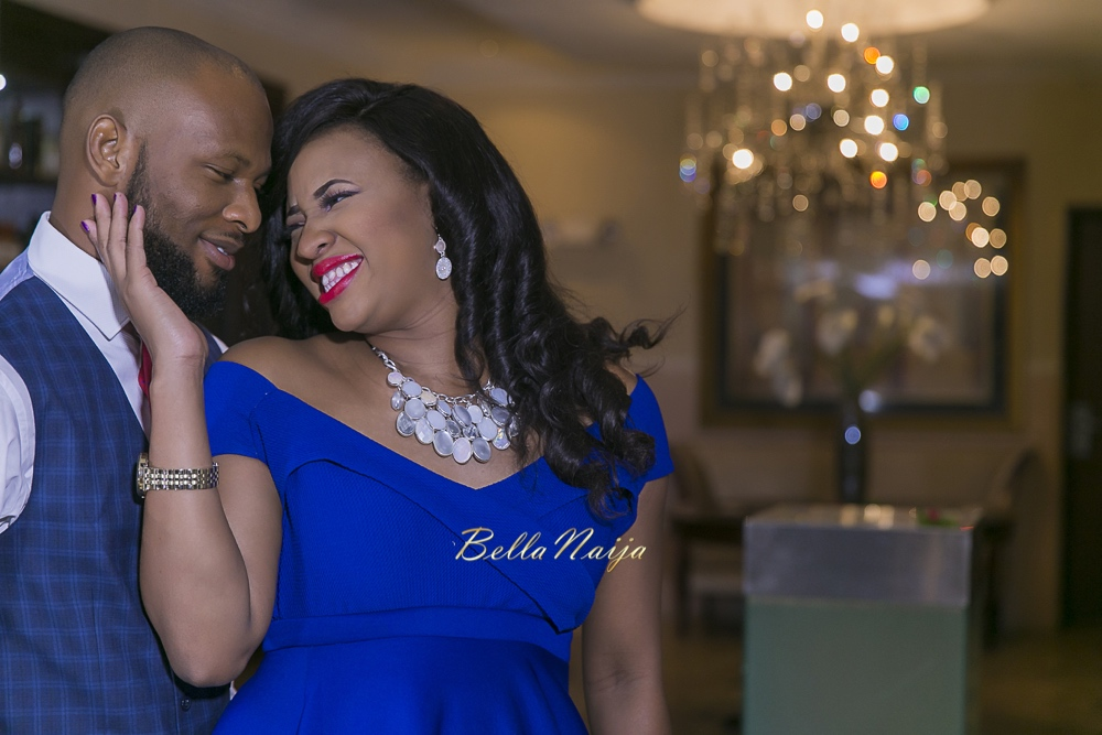 Flavour's Manager Benjamin Omesiete & Ifeyinwa Onyiuke_Igbo Nigerian Wedding_BellaNaija Weddings 2016__MG_3400 copy.jpg