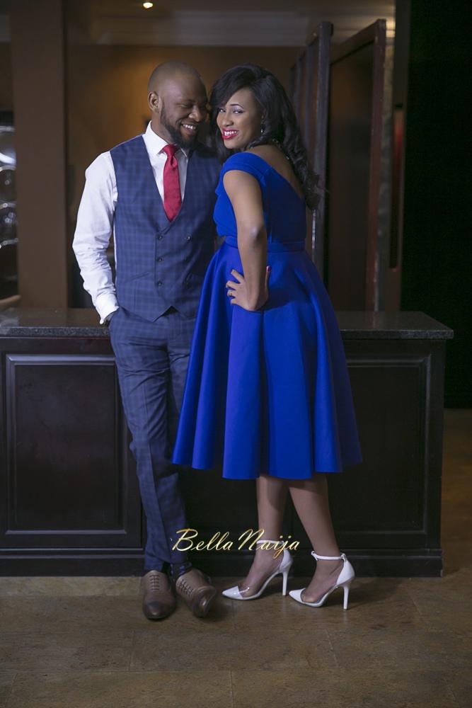 Flavour's Manager Benjamin Omesiete & Ifeyinwa Onyiuke_Igbo Nigerian Wedding_BellaNaija Weddings 2016__MG_3481 copy.jpg