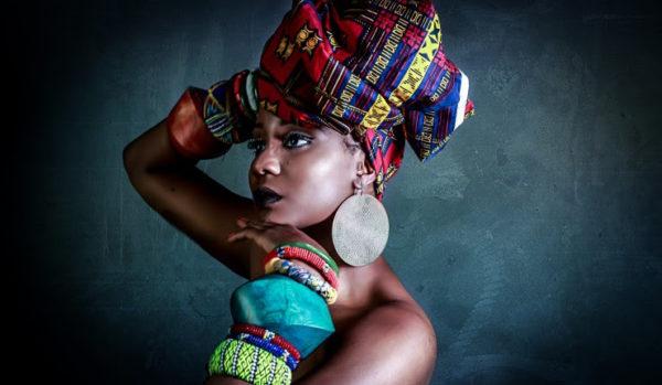 Frances Udukwu (1)