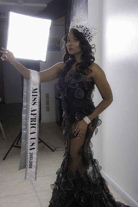 Frances Udukwu (2)