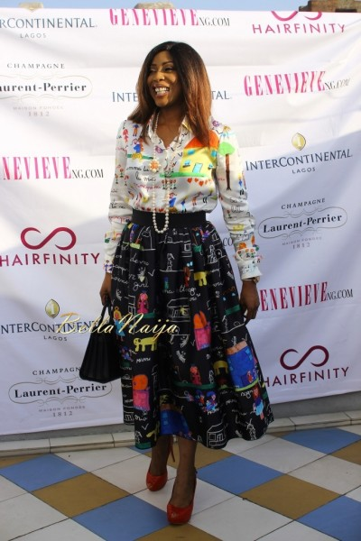 Genevieve-Magazine-Summer-Party-August-2015-BellaNaija0085-400x600