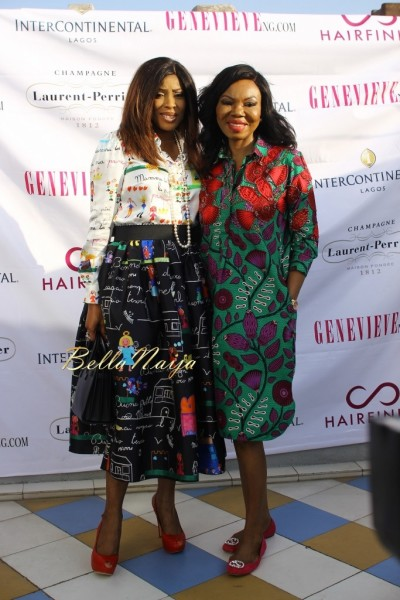 Genevieve-Magazine-Summer-Party-August-2015-BellaNaija0086-400x600