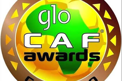 GloCAFAwards