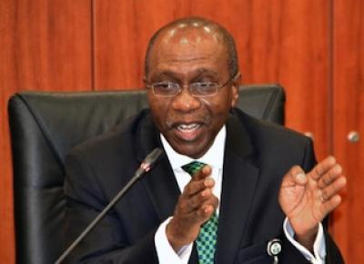 Medium term expenditure framework nigeria