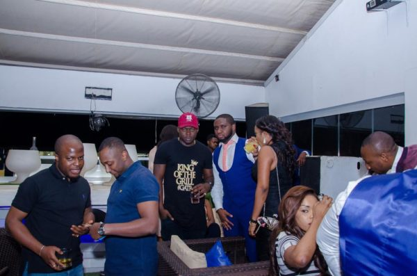 Grill-At-The-Pent-Abuja-January-2016-BellaNaija0003