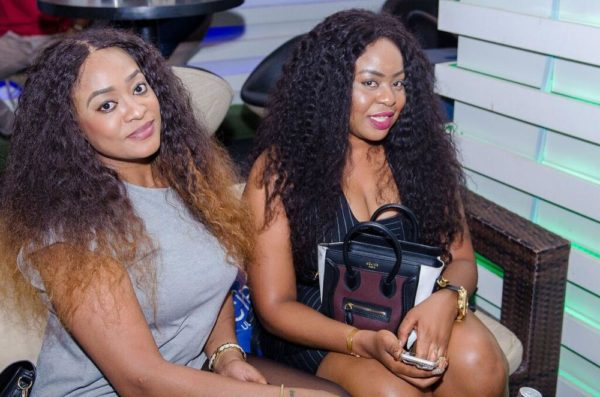 Grill-At-The-Pent-Abuja-January-2016-BellaNaija0004