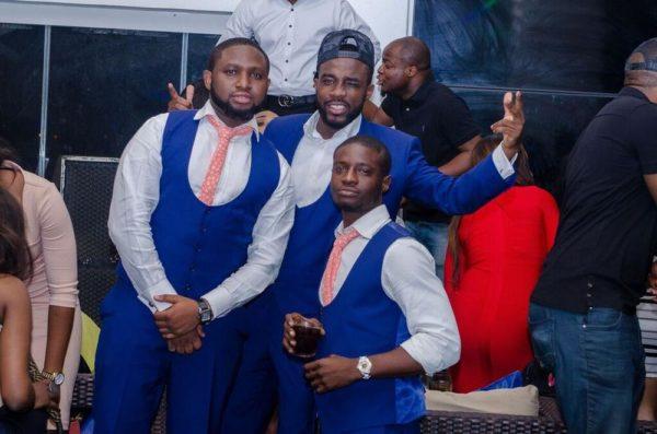 Grill-At-The-Pent-Abuja-January-2016-BellaNaija0006
