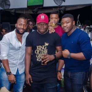 Grill-At-The-Pent-Abuja-January-2016-BellaNaija0014