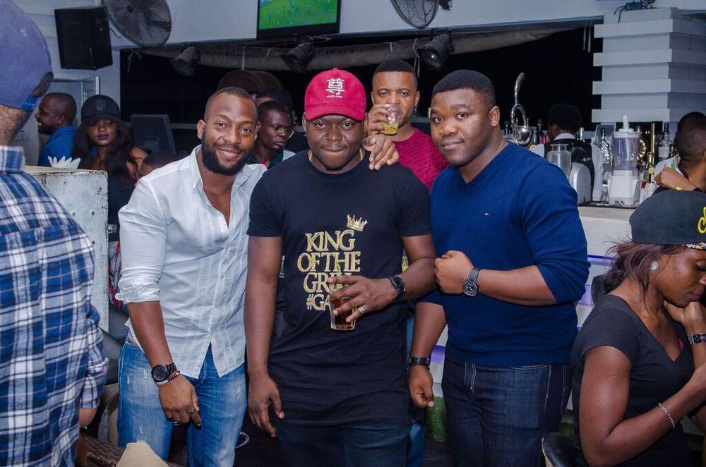 Grill-At-The-Pent-Abuja-January-2016-BellaNaija0014