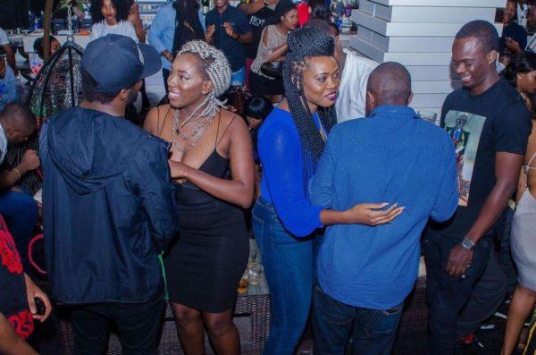 Grill-At-The-Pent-Abuja-January-2016-BellaNaija0016