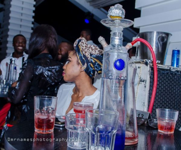 Grill-At-The-Pent-Abuja-January-2016-BellaNaija0030