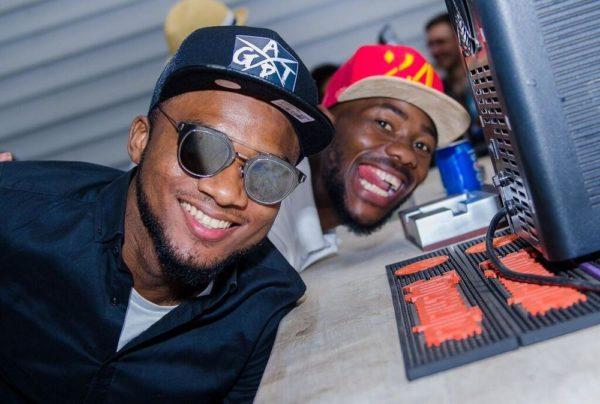 Grill-At-The-Pent-Abuja-January-2016-BellaNaija0032