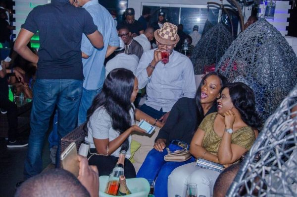 Grill-At-The-Pent-Abuja-January-2016-BellaNaija0036