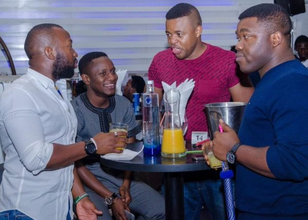 Grill-At-The-Pent-Abuja-January-2016-BellaNaija0037
