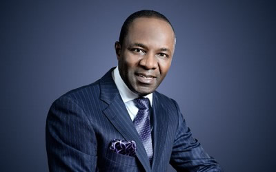 Senate committee Summons Ibe Kachikwu over  waiting fuel shortage in the nation.