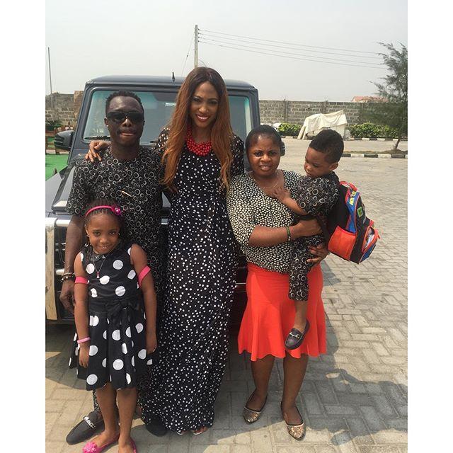 Ibiere and Julius Agwu and Zahra and Zadok_January 2016_BellaNaija 4