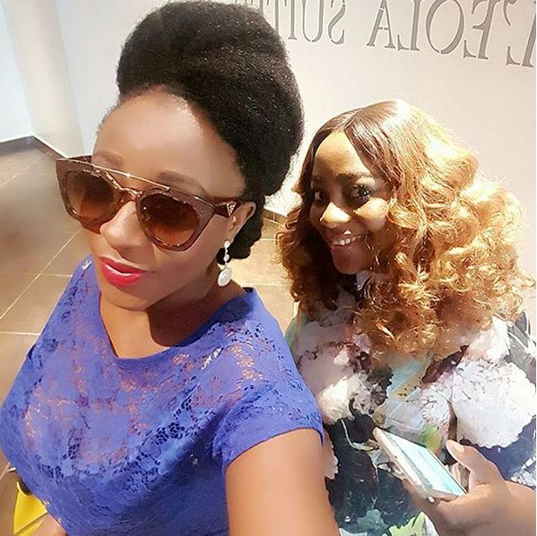 Ini Edo - BellaNaija - January2016004