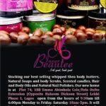 Inner Beautee Lekki Store