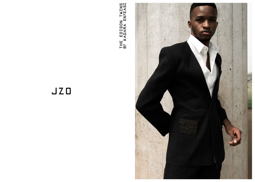JZO Aremo Editorial - BellaNaija - Januray2016001