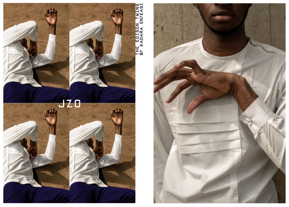 JZO Aremo Editorial - BellaNaija - Januray2016003