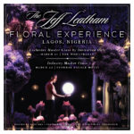 Jeff Leatham in Lagos_The Inner Circle Experience