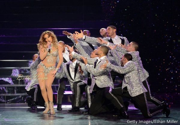 Jennifer-Lopez-Las-Vegas-Residency-January-2016-BellaNaija0006