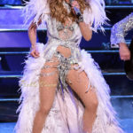 Jennifer-Lopez-Las-Vegas-Residency-January-2016-BellaNaija0010