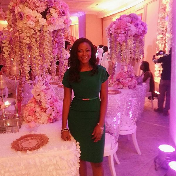 Jennifer Obiuwevbi - BellaNaija - January2016003