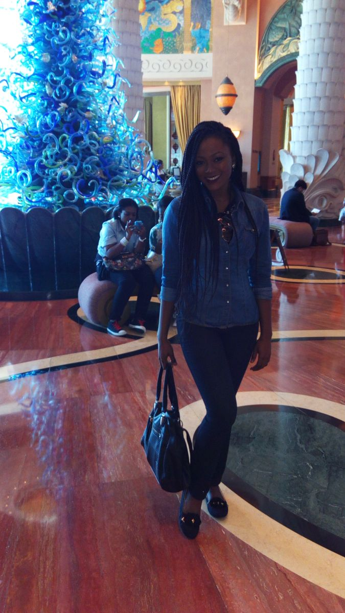 Jennifer Obiuwevbi of BellaNaija Trip to Dubai - BellaNaija - Januray2016021