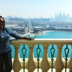 Jennifer Obiuwevbi of BellaNaija Trip to Dubai - BellaNaija - Januray2016031