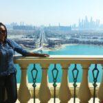 Jennifer Obiuwevbi of BellaNaija Trip to Dubai - BellaNaija - Januray2016031