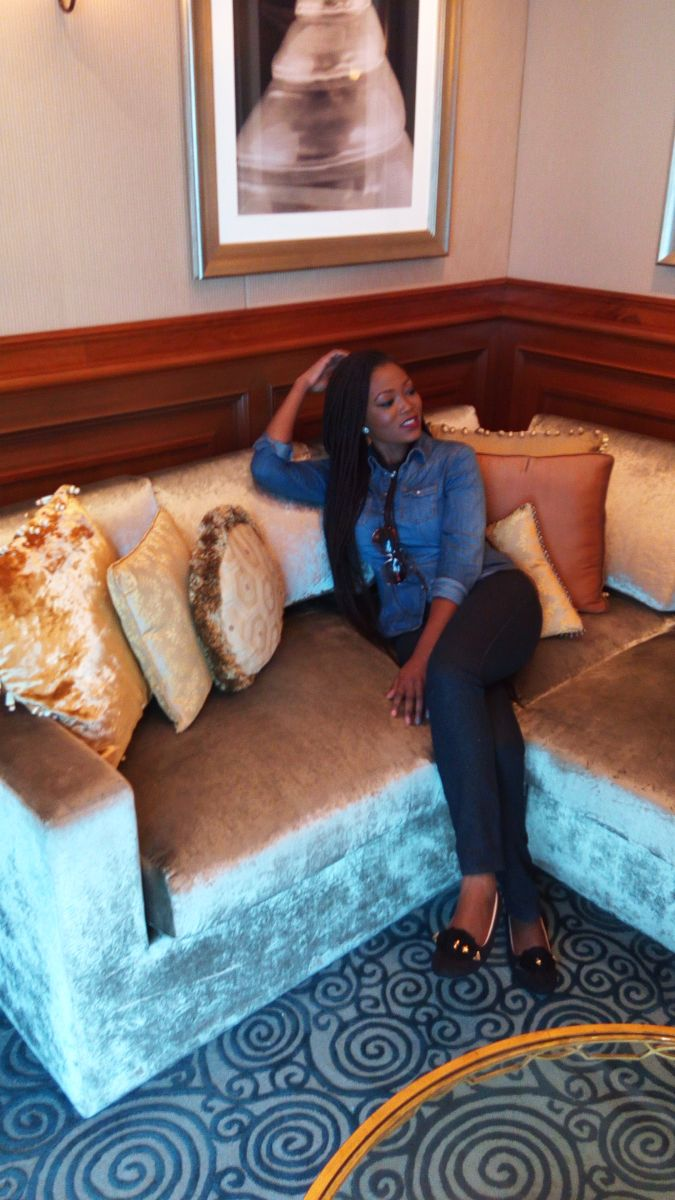 Jennifer Obiuwevbi of BellaNaija Trip to Dubai - BellaNaija - Januray2016039