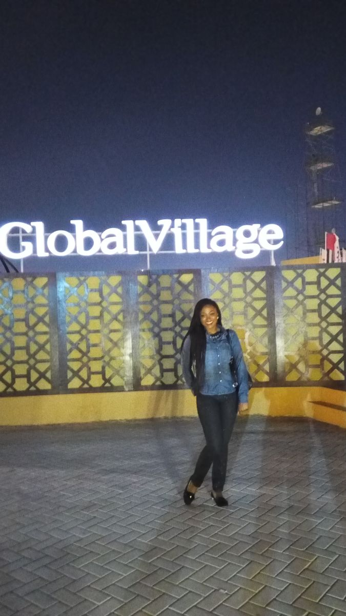 Jennifer Obiuwevbi of BellaNaija Trip to Dubai - BellaNaija - Januray2016048