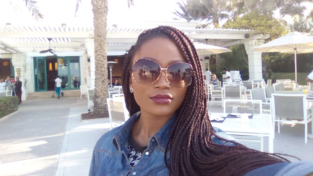 Jennifer Obiuwevbi of BellaNaija Trip to Dubai - BellaNaija - Januray2016054