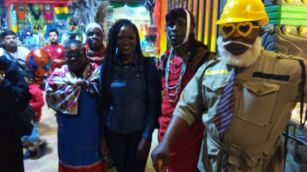 Jennifer Obiuwevbi of BellaNaija Trip to Dubai - BellaNaija - Januray2016062