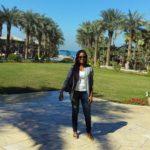 Jennifer Obiuwevbi of BellaNaija Trip to Dubai Shopping Festival 2016 - BellaNaija - Januray2016089