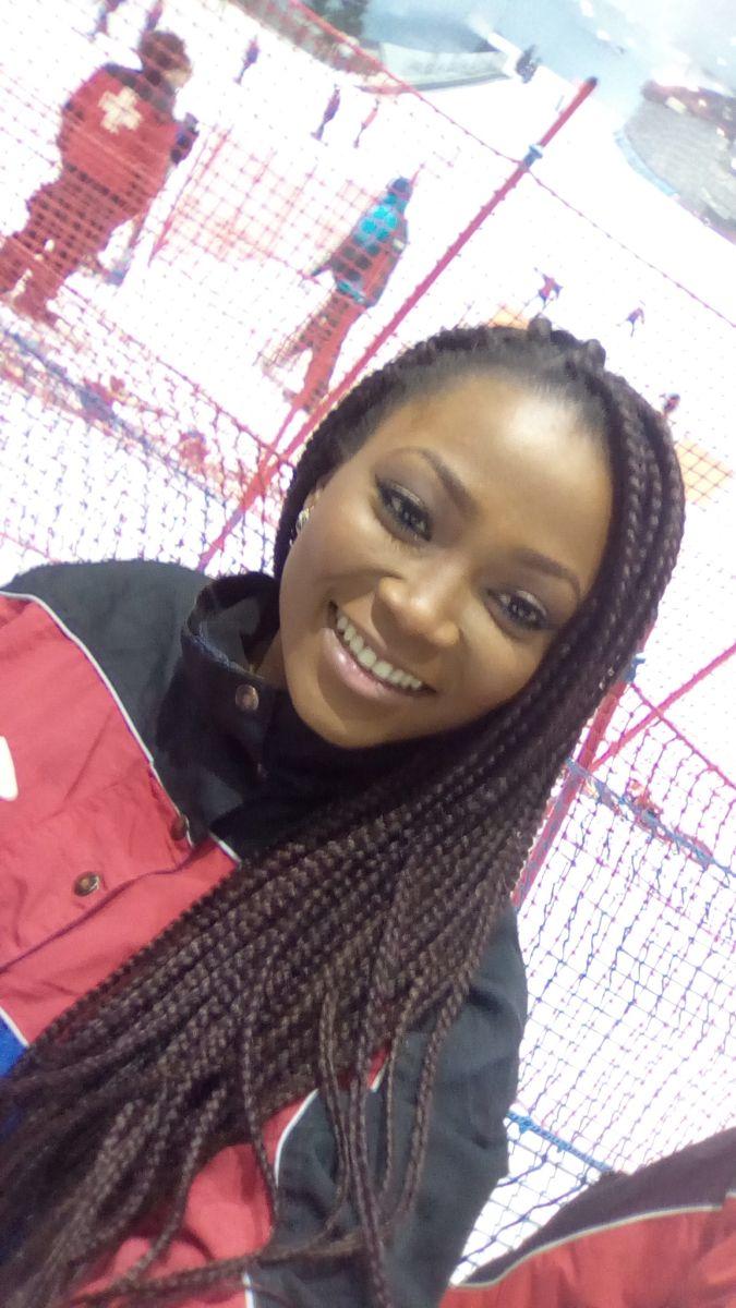 Jennifer Obiuwevbi of BellaNaija Trip to Dubai Shopping Festival 2016 - BellaNaija - Januray2016165