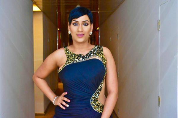 Juliet Ibrahim (2)