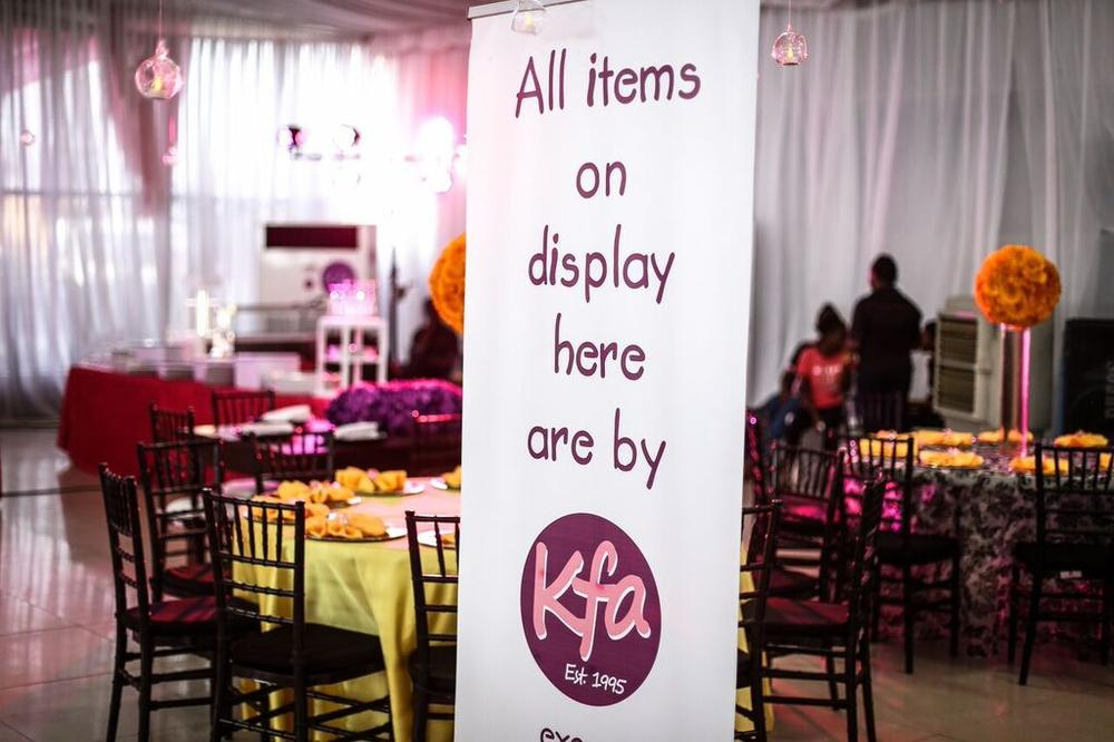 KFA Events Limited Anniversary - BellaNaija - January20160011