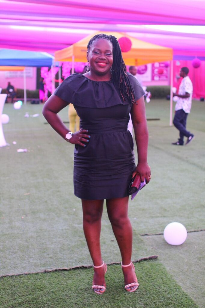 KFA Events Limited Anniversary - BellaNaija - January20160014